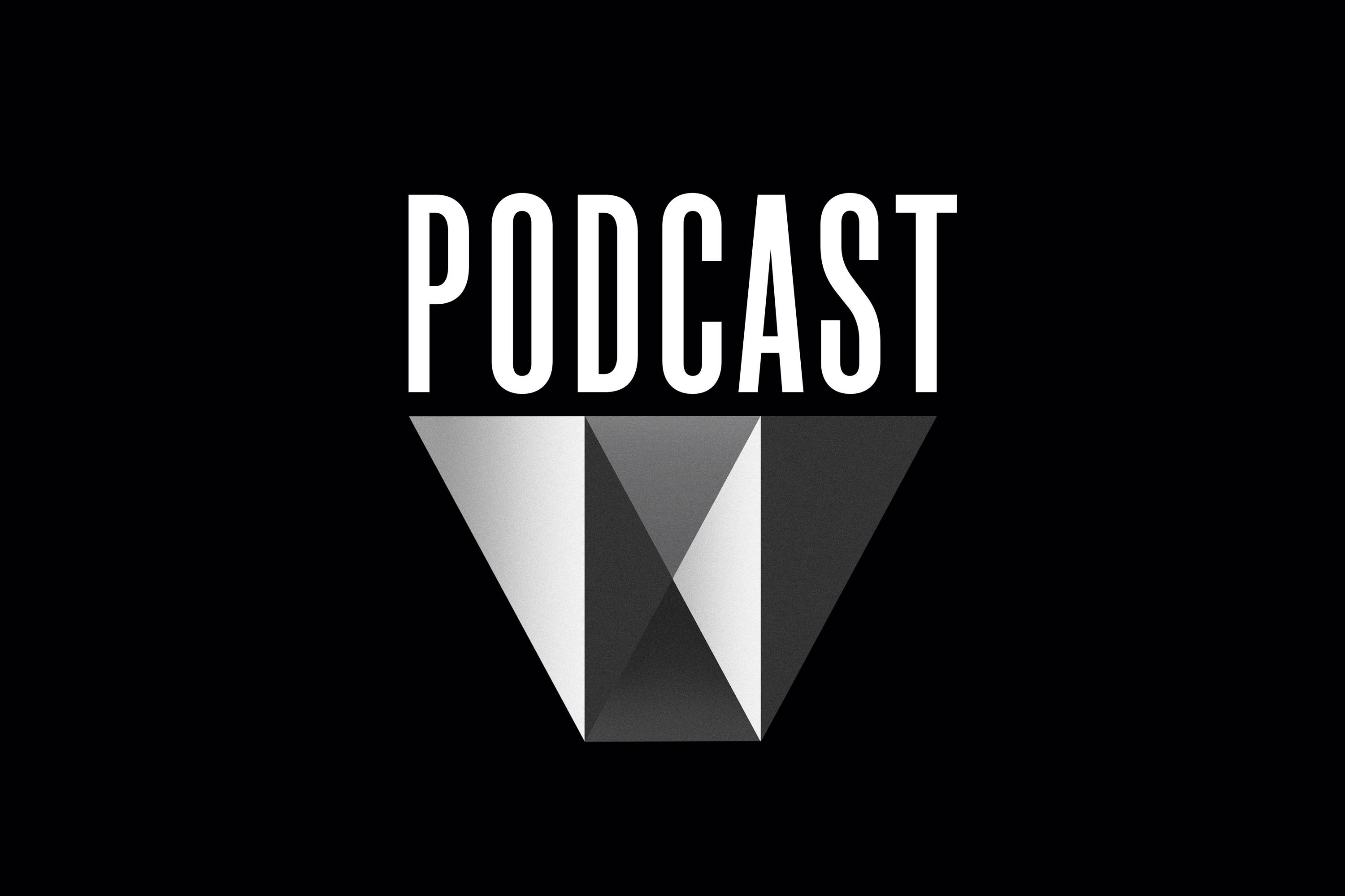 The WIRED Podcast by Wired UK on Apple Podcasts