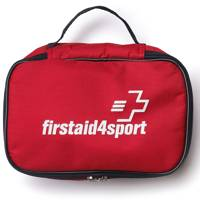 firstaid4sport home first-aid kit