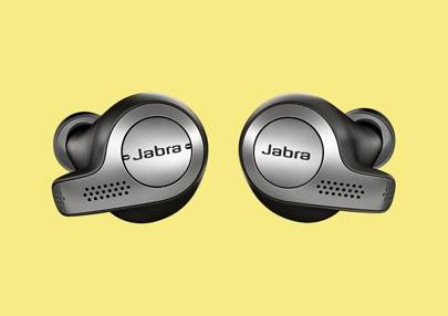 WIRED Recommends: The best gadgets and gear in 2018