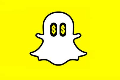 Snapchat to expand London base, hiring more staff - Technology Updats