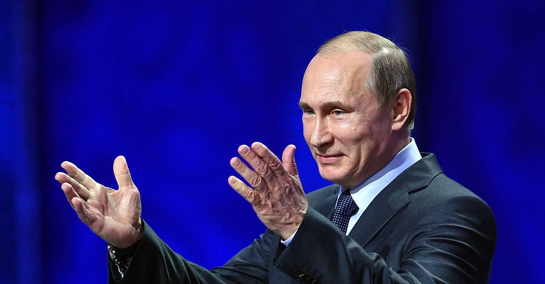 The smartest in Russia 19