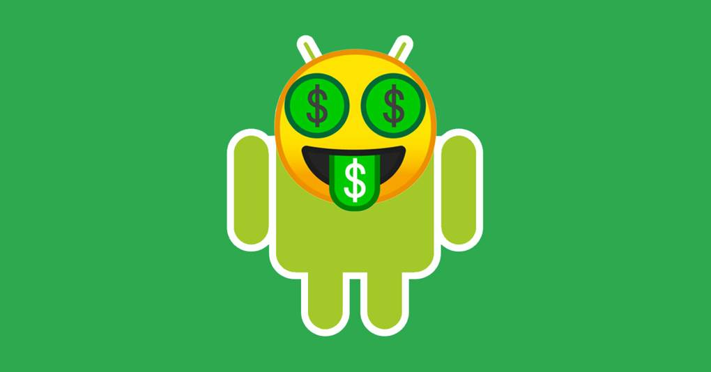 Google EU fine: Android hit with record €4.3bn fine over ...