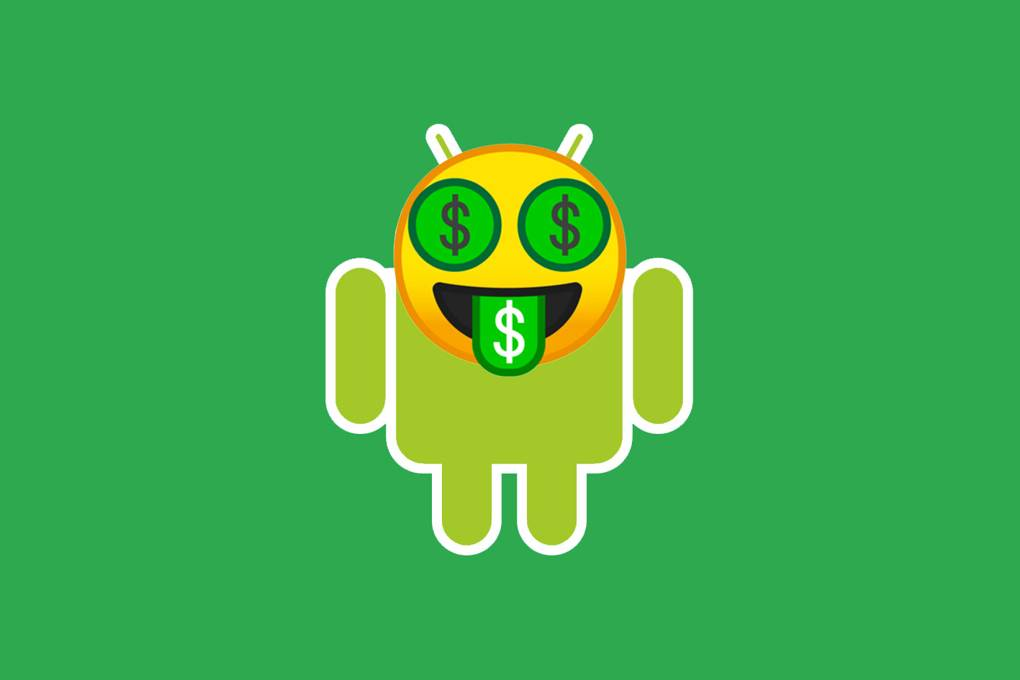google eu fine android hit with record 4 3bn fine over market