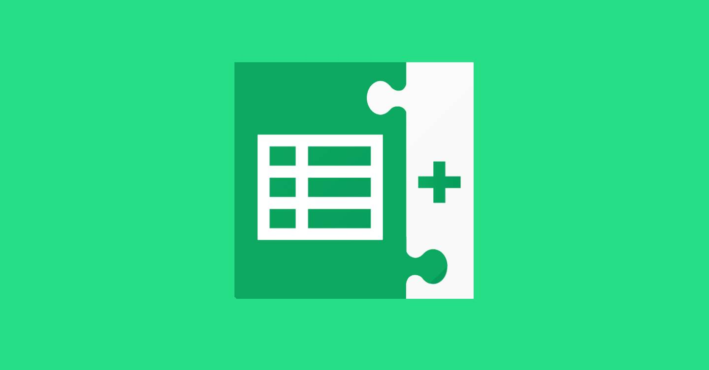 How to use Google Sheets like a pro