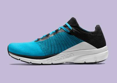 The best running shoes for men, women, long distance and trails