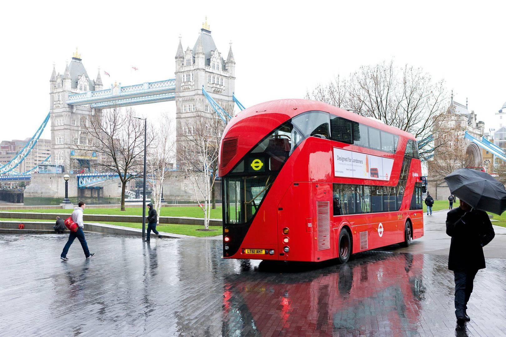 Thomas Heatherwick: master builder | WIRED UK