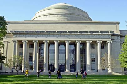 MIT, Harvard and hundreds of other universities have made their content open to the public through MOOCs