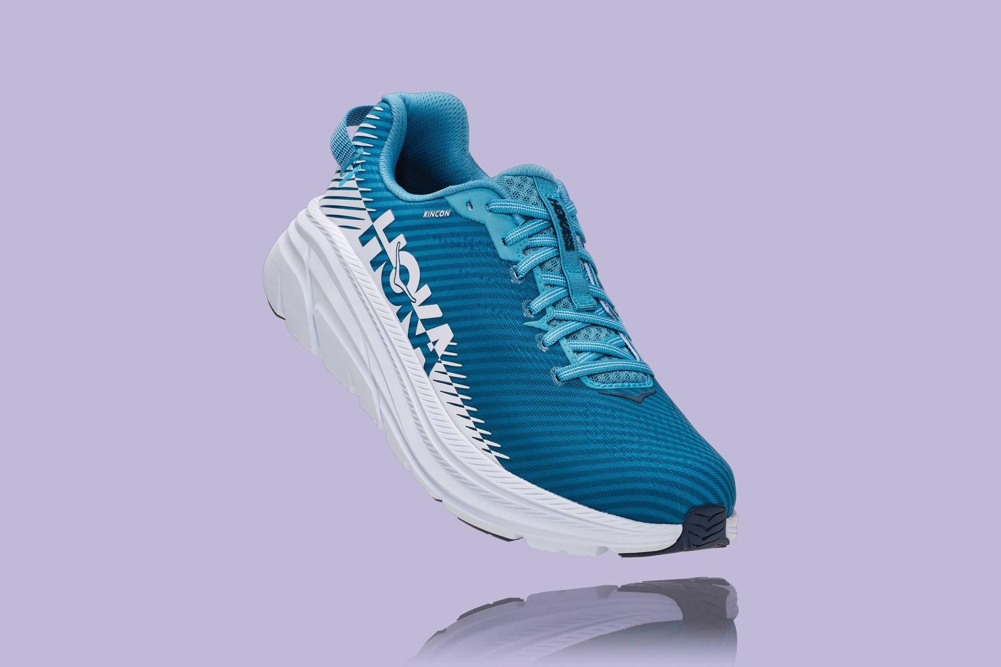 most versatile running shoes