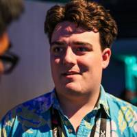 Palmer Luckey