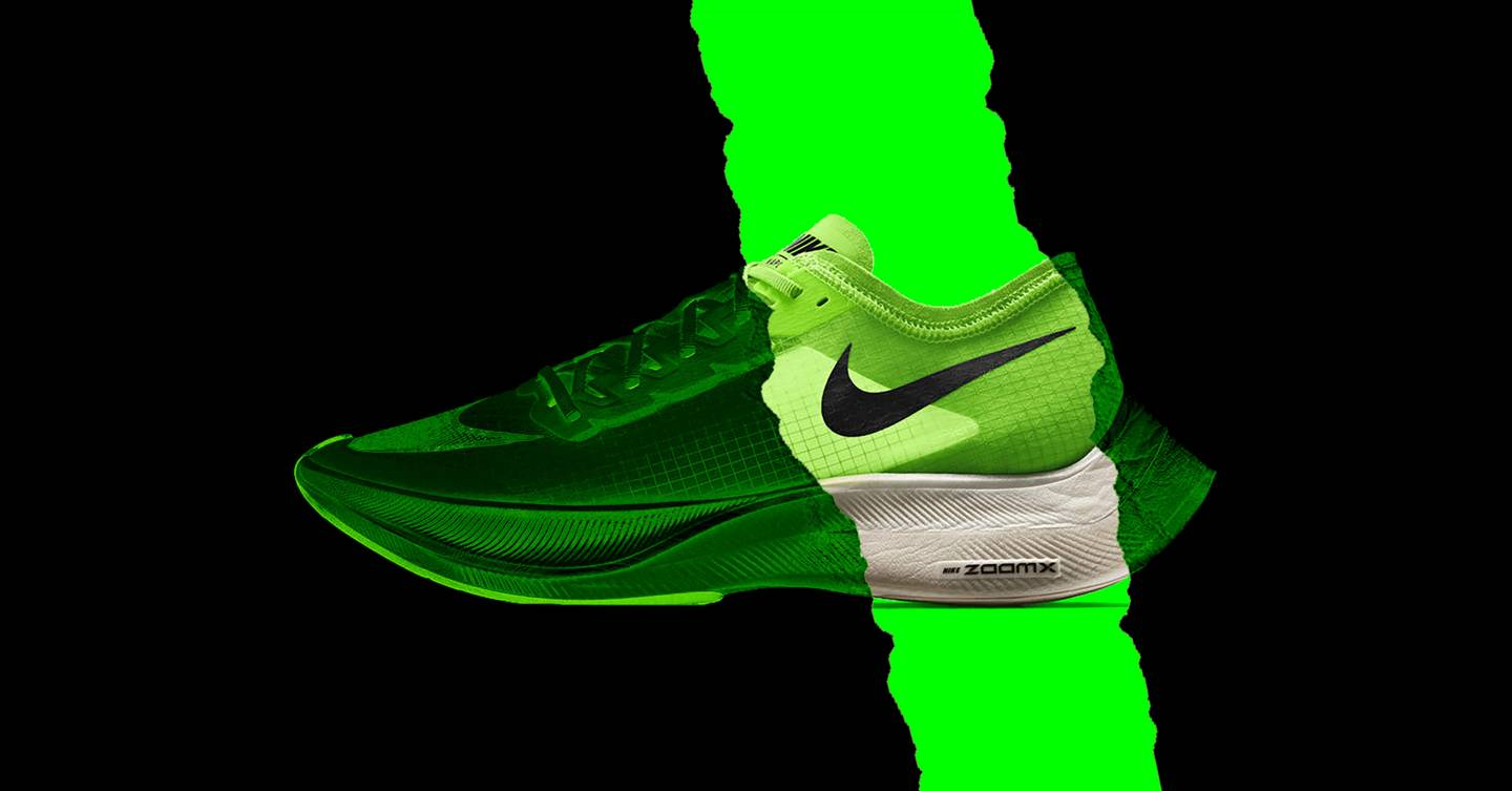 Nike Shoes Buy Nike Shoes Online at