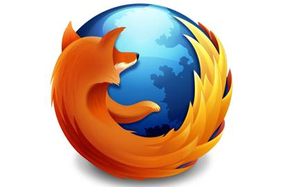 Mozilla calls on users to protect Firefox from the NSA