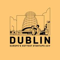 The best startups in Tel Aviv | WIRED UK