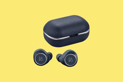 Best Wireless Earbuds 2020 The Best Bluetooth Earphones Right Now Wired Uk