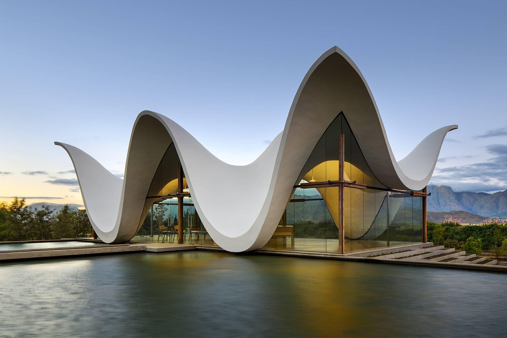 Gemütlich Wired Houses Bilder - Der Schaltplan - triangre.info