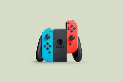 Nintendo Switch launch issues: saving problems, Joy-Con fails, and dead pixels - Technology Updats