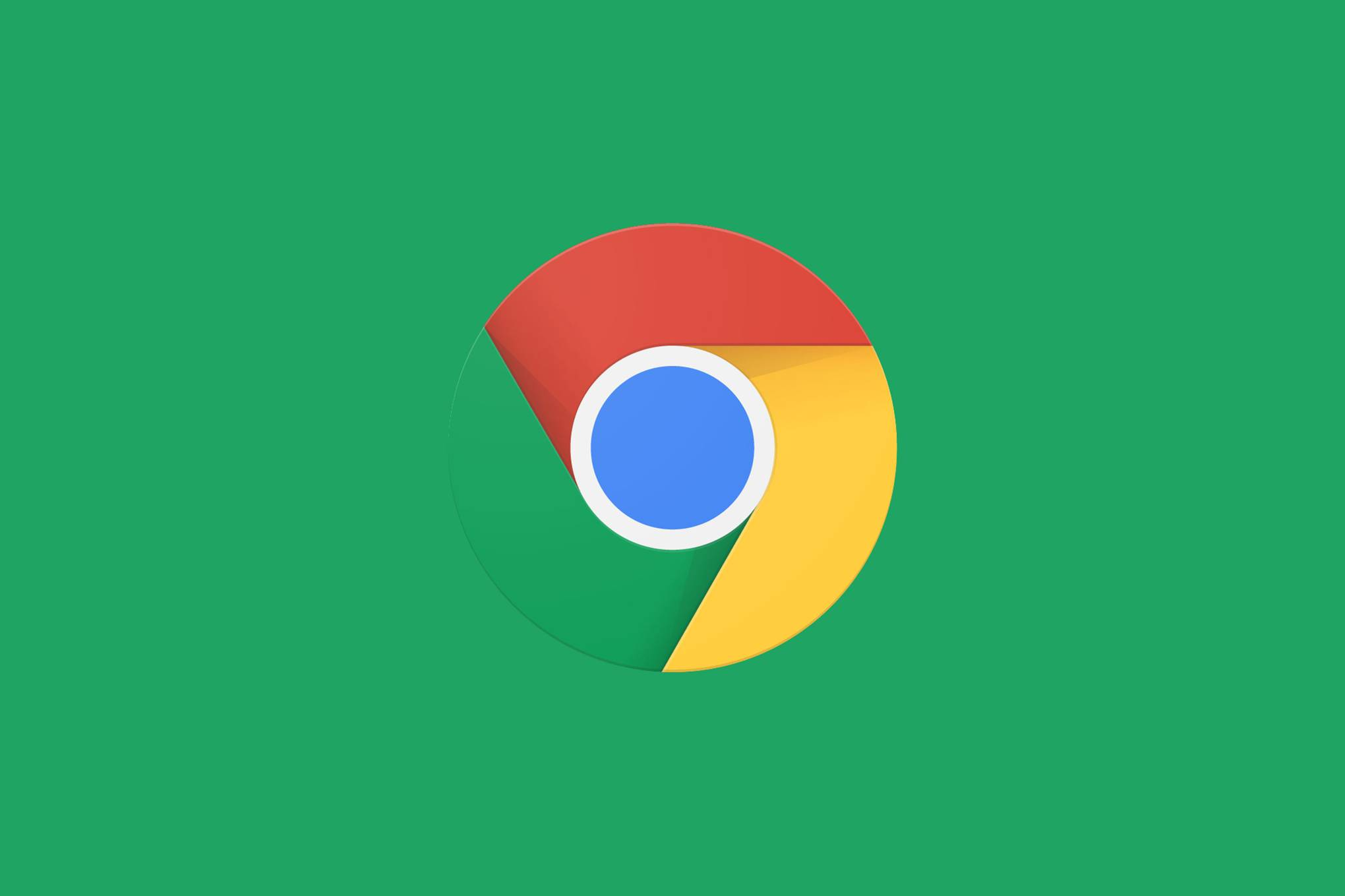 How to use Chrome like a pro