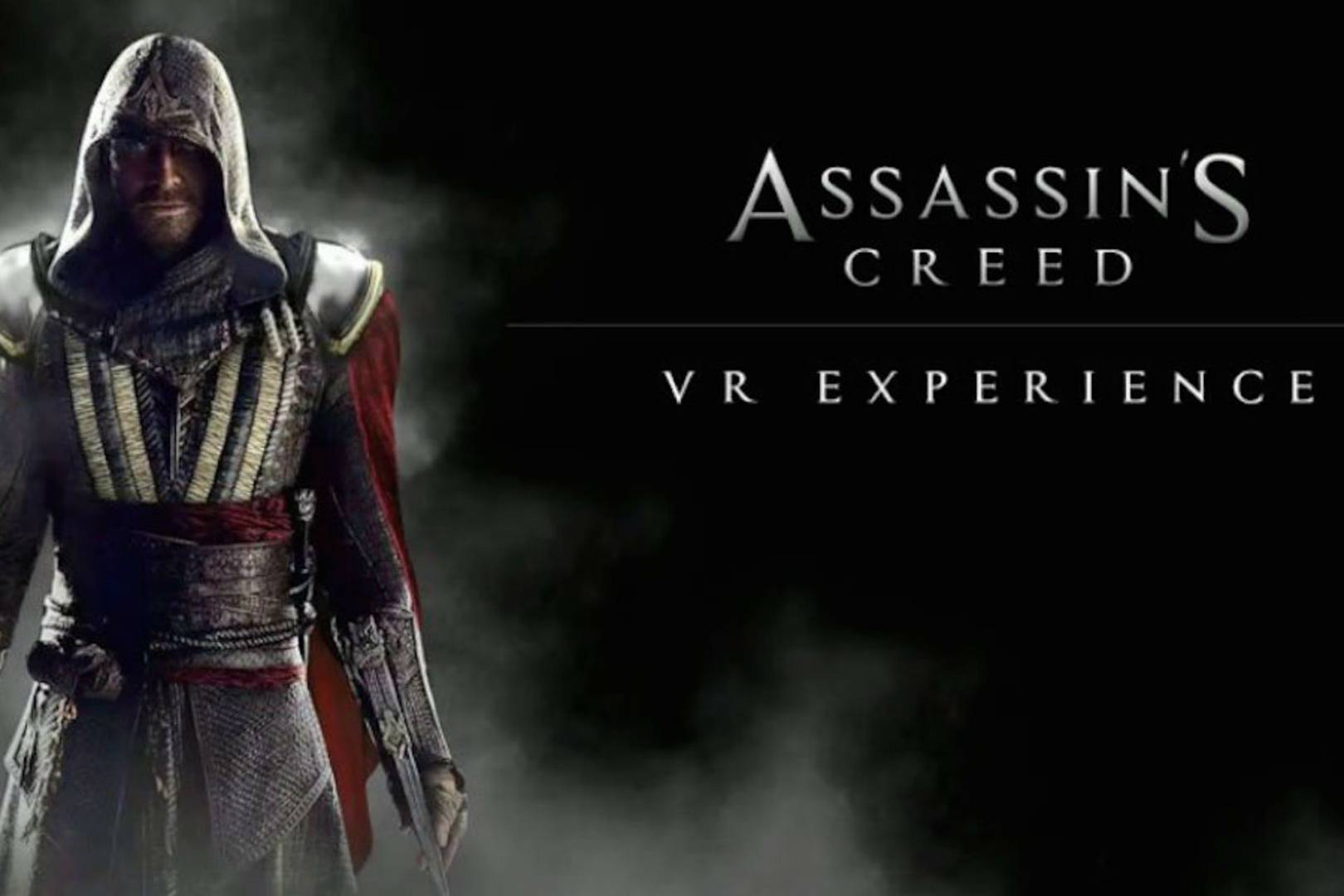 Image result for assassin creed vr
