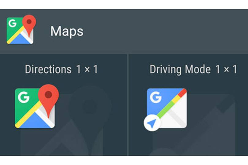 Android Google Maps Predict Travel Time