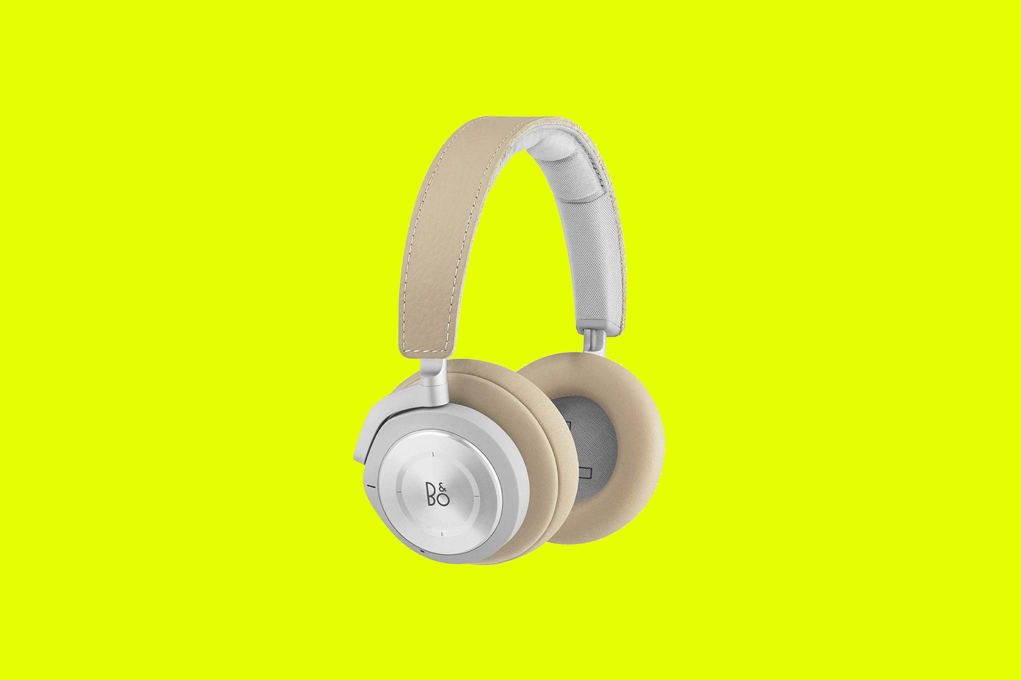 Our Favourite Black Friday Headphone Deals Wired Uk