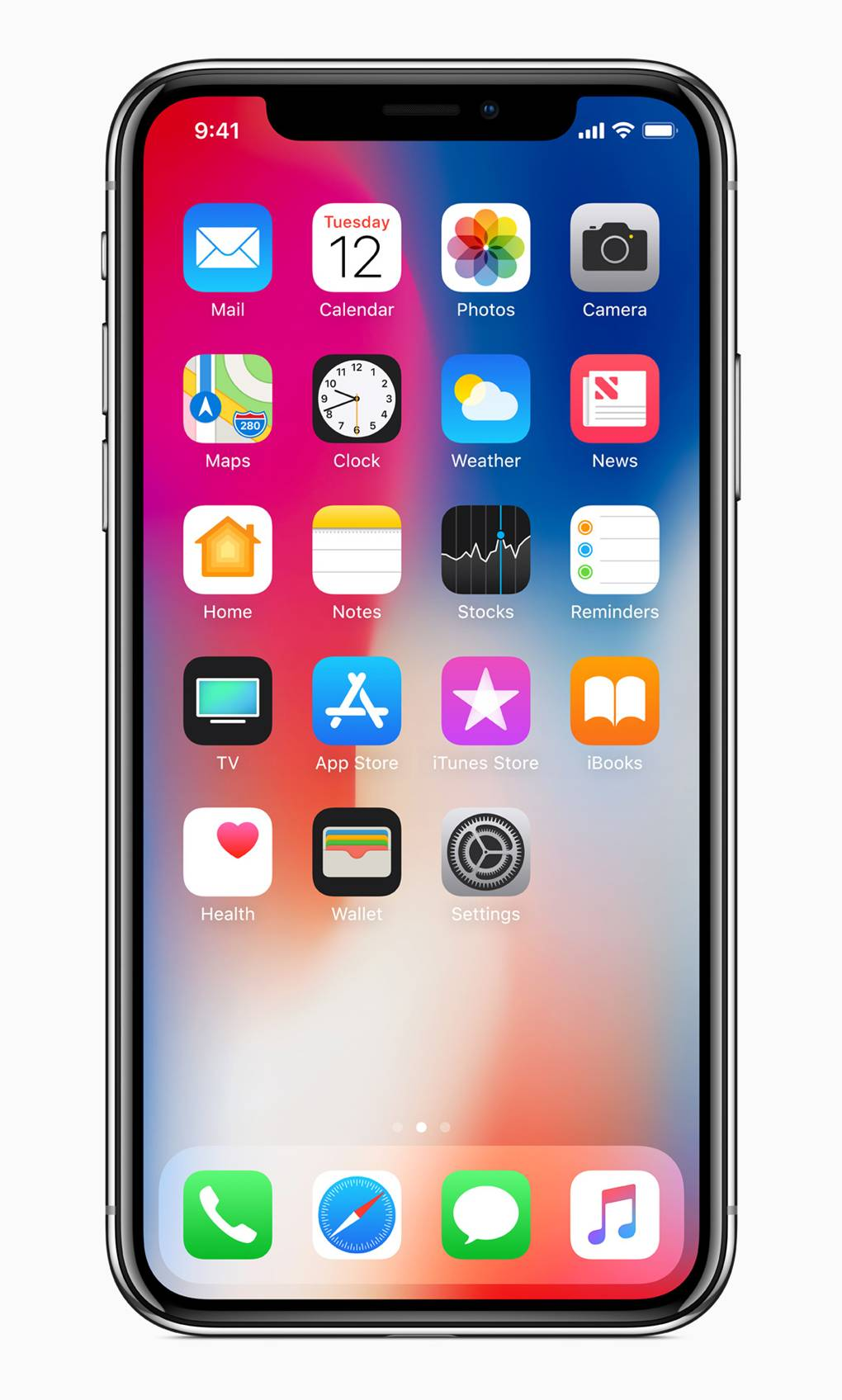 IPhone X Vs 8 7 Should You Upgrade