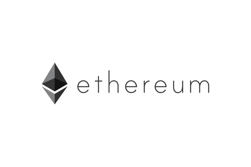 microsoft blockchain ethereum