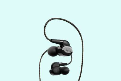 81b10db123d Type: In-ear | Wireless: Yes | Bluetooth: 4.1 | Battery life: 8hr | Remote:  Yes | Finishes: 1 | Weight: 11.4g | Cable: 1.2m | Noise cancelling: No
