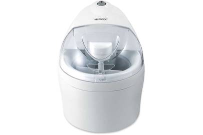 Kenwood Ice-cream Maker IM200