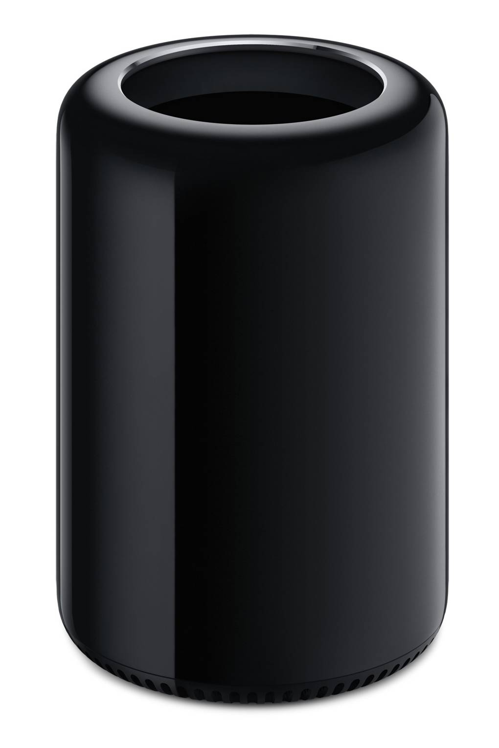 Everything you need to know about Apple's new Mac Pro | WIRED UK