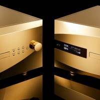 6.	Audio: DCS Vivaldi One