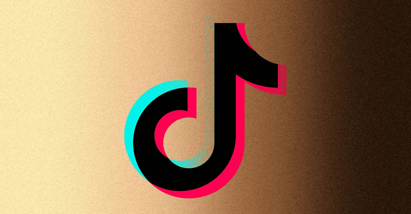 Why is TikTok creating filter bubbles based on your race?