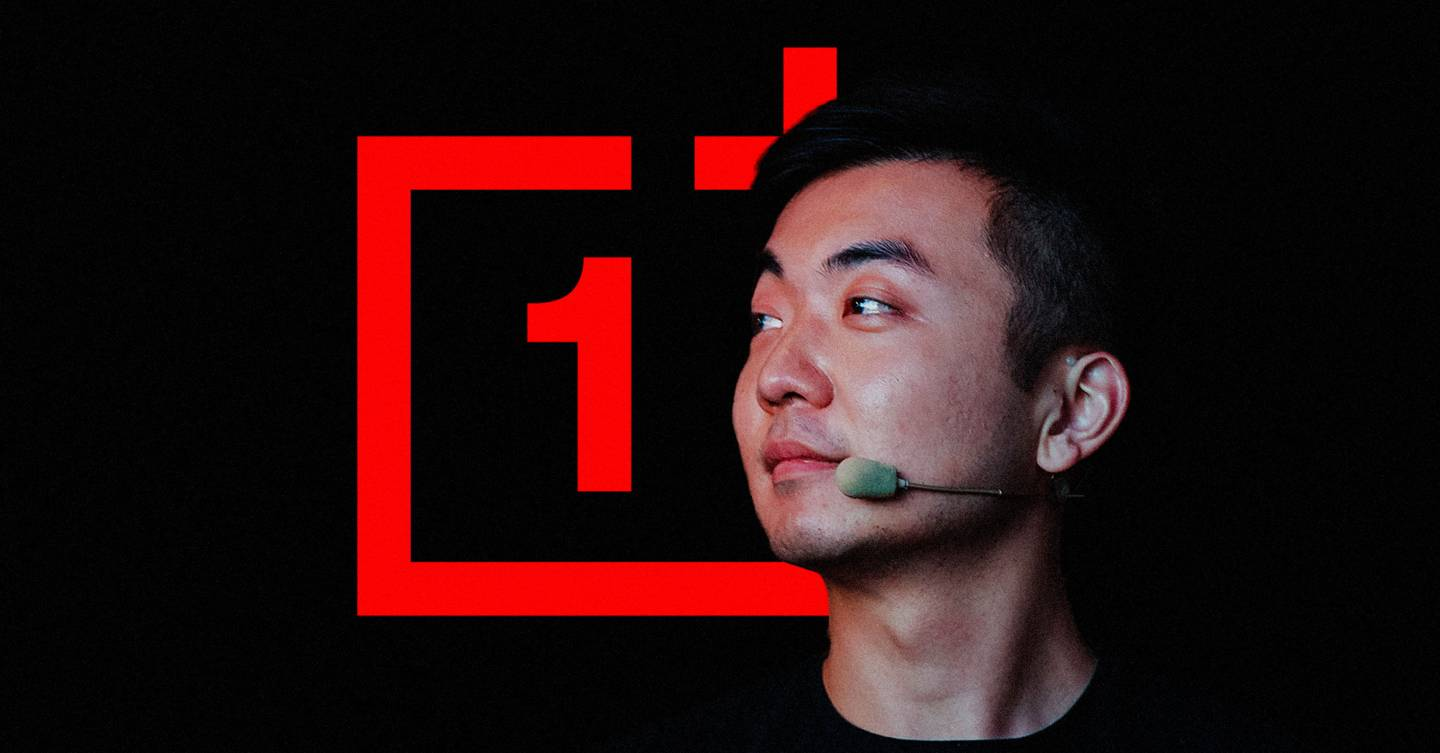 Carl Pei on why OnePlus is coming back to fix its biggest mistake | WIRED UK