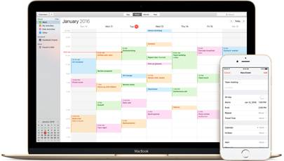 how to get rid of calendar spam on iphone wired uk
