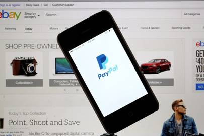 how to pay for amazon using paypal