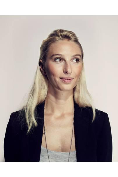Sofie Quidenus