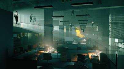 The web's creepiest fictional wiki is now a mind-bending video game