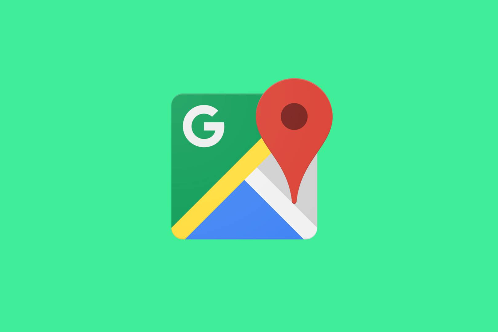 Google Maps' Incognito Mode won't help to protect your ... on google voice, bing maps, google earth, web mapping, google latitude, satellite map images with missing or unclear data, nokia maps, google moon, google sky, yahoo! maps, google search, google map maker, google mars, route planning software, bing maps platform, journey planner,