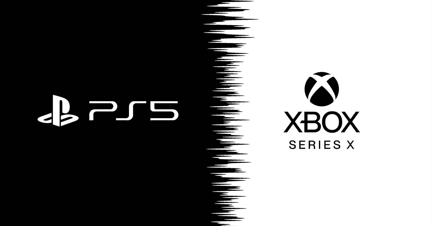 PS5 vs Xbox Series X — how different are they, really?