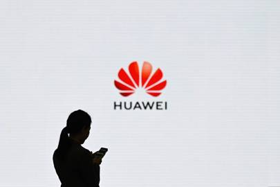 UK authorities raise security alarm over 'defects' in Huawei tech