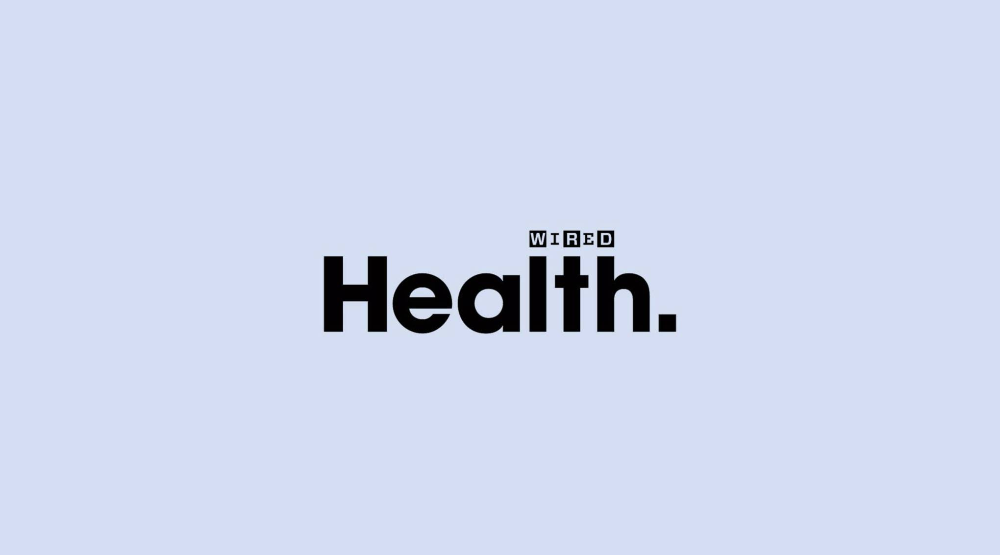 All about Official web site of the U.SHealth Resources & Services