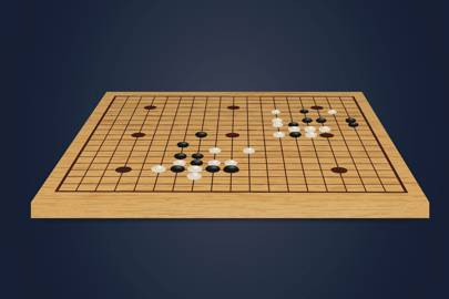Google's New AlphaGo Breakthrough Could Take Algorithms Where No Humans Have Gone