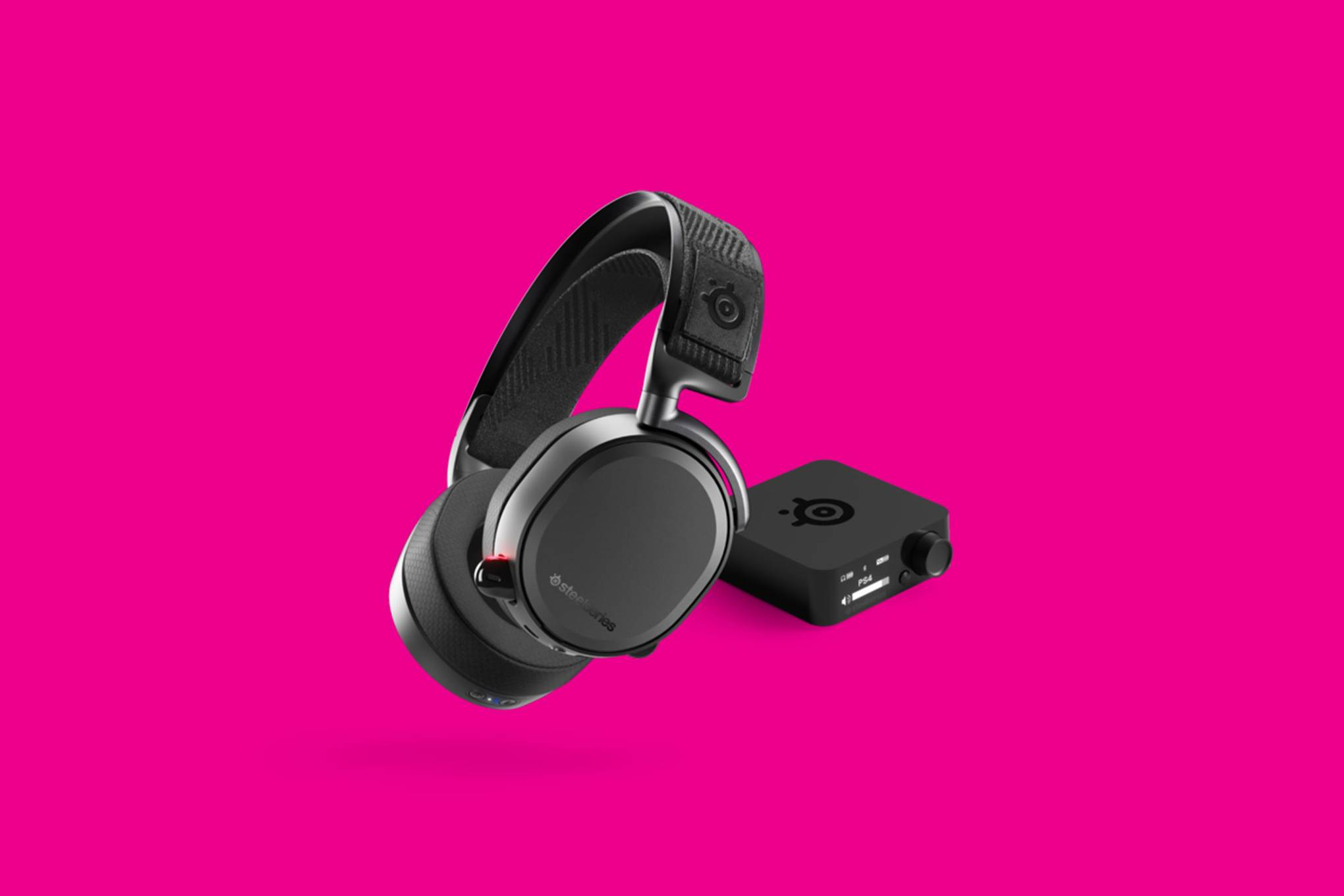 The best gaming headsets for PS4, Xbox One and PC in 2019