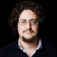 Joe Green -- Cofounder of Causes