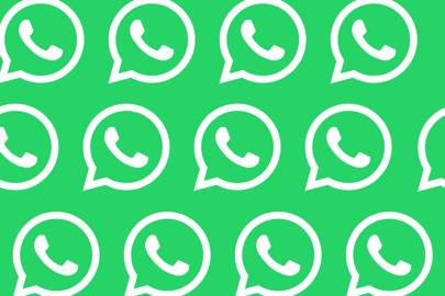 After murder and violence, here's how WhatsApp will fight fake news