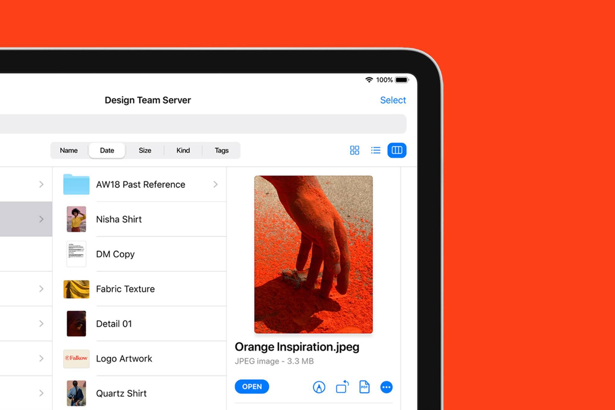 iPadOS beta review: The iPadOS public beta proves the iPad