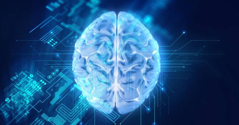 Google's DeepMind creates an AI with 'imagination'