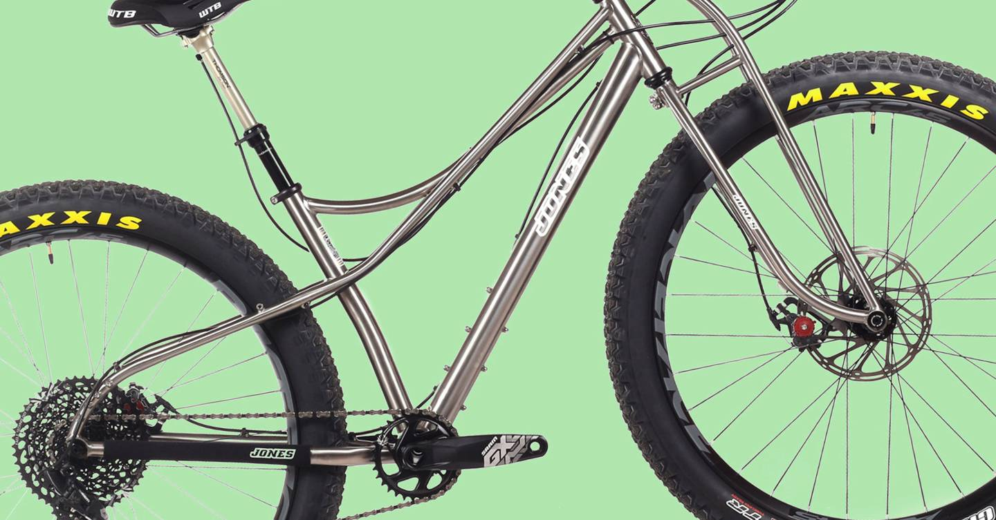 the best mountain bikes you can buy right now in 2018. Black Bedroom Furniture Sets. Home Design Ideas
