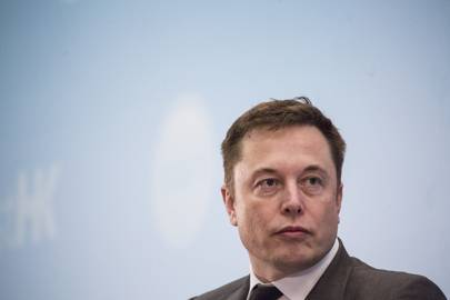 Tuesday briefing: Elon Musk may have breached his SEC gag with another dubious Tesla tweet
