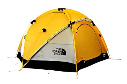 The North Face VE 25