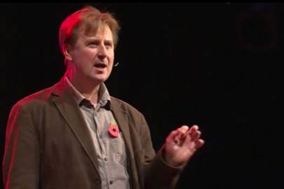 The most-viewed European TEDx talks