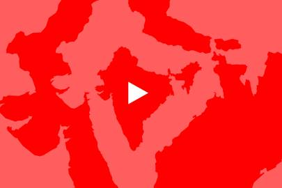 Why T-Series, not PewDiePie, represents the future of YouTube